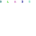 7 Firms Reveal Plans for Los Angeles River Revitalization | ArchDaily